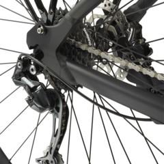 Foto 7 de 30 de la galería piaggio-wi-bike en Xataka
