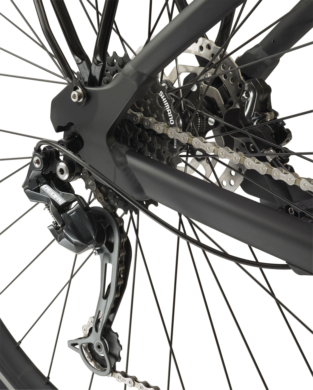 Foto de Piaggio Wi-Bike (7/30)