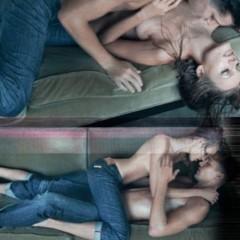 Foto 5 de 5 de la galería calvin-klein-jeans-campana-primavera-verano-2009-censura-buscada en Trendencias