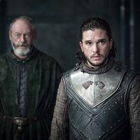 HBO ha sido hackeada: se han filtrado varios capítulos de series y un guión de 'Juego de Tronos', según EW