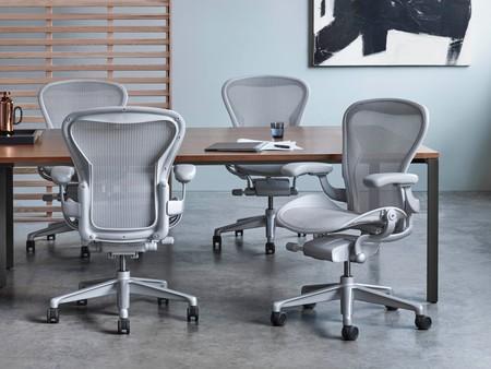 Ig Prd Ovw Aeron Chairs 02