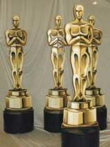 Oscar 2006, valoración de las nominaciones