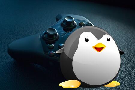 Qué versión de Linux elegir si eres principiante y quieres poder seguir jugando a tus videojuegos favoritos
