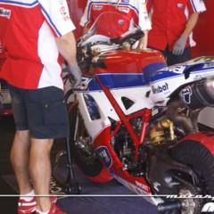 Foto 19 de 127 de la galería entrenamientos-desde-boxes-en-portimao en Motorpasion Moto