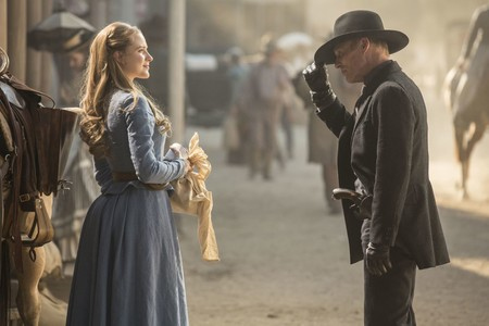 HBO, Netflix, Warner, Amazon... Las productoras punteras apuestan por Dolby Vision