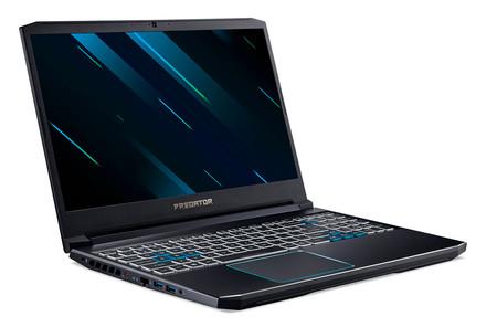 Acer Predator Helios 300 02