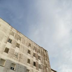 Foto 20 de 37 de la galería honor-view-20-fotos-sin-editar en Xataka