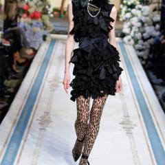 Foto 30 de 31 de la galería lanvin-y-hm-coleccion-alta-costura-en-un-desfile-perfecto-los-mejores-vestidos-de-fiesta en Trendencias