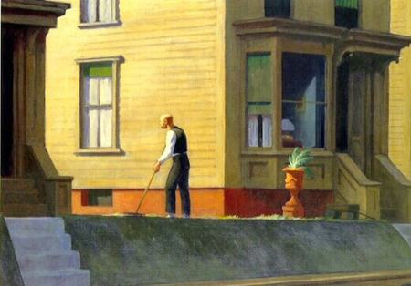 Edward_Hopper_Pennsylvania.j