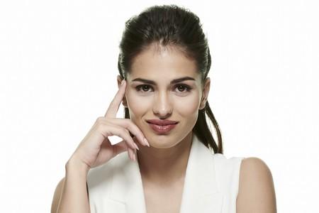 Sara Salamo se convierte en la nueva chica Maybelline NY