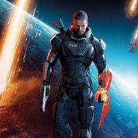 Las franquicias de Mass Effect y Dragon Age pierden a dos de sus responsables más importantes tras abandonar BioWare