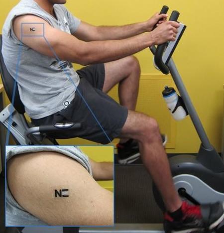 tatuaje_biobateria