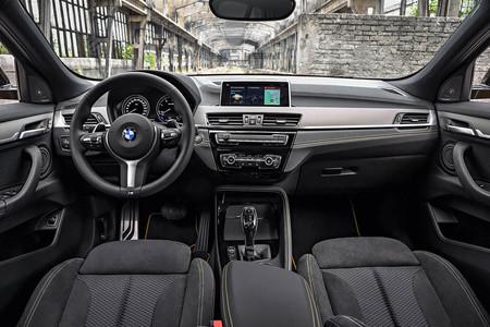 BMW cobrará a partir del año que viene una suscripción anual por usar Apple Carplay