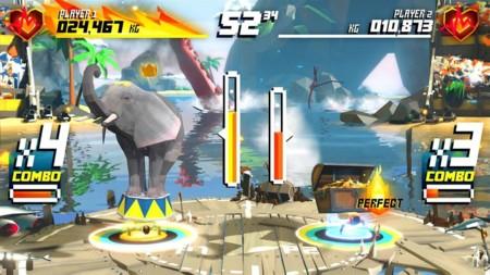 050716 Kinect 02