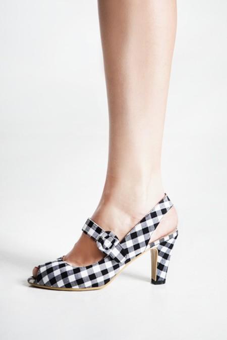 Zapatos Kling Cuadros