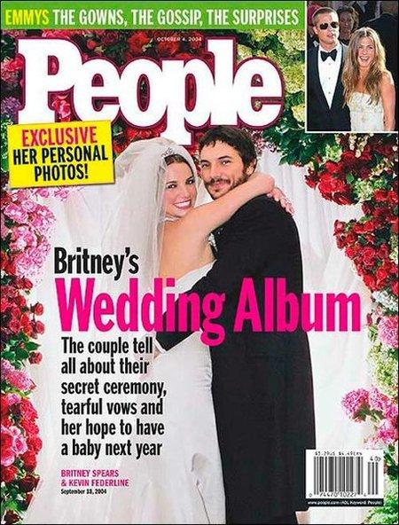 britney-boda