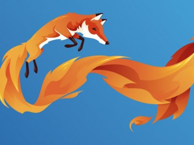 Mozilla renueva su apuesta por Firefox OS con nuevos proyectos, según Hipertextual