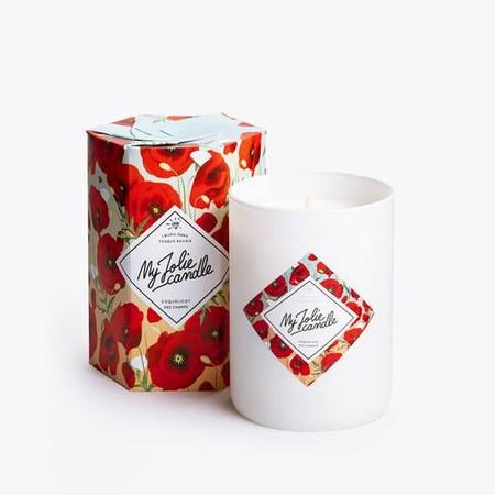 Packshot Pp Coquelicot Des Champs My Jolie Candle 500x