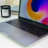 Cómo desactivar la contraseña de firmware de un Mac