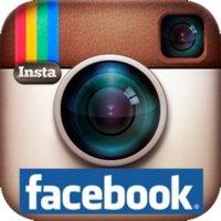 Diez alternativas a Instagram tras su compra por Facebook