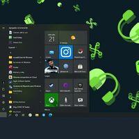 22 programas y aplicaciones de Windows que los editores de Xataka han descubierto en 2020 y ahora son esenciales