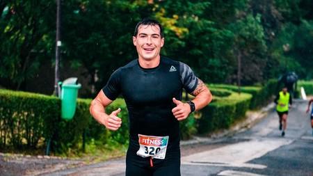 entrenamiento-intervalico-series-running
