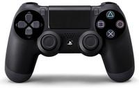 Nuevos detalles de PS4, PlayStation Eye y DualShock 4 [GDC 2013]