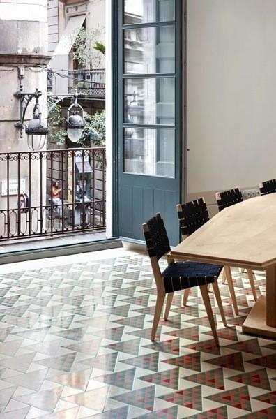piso barcelona 2