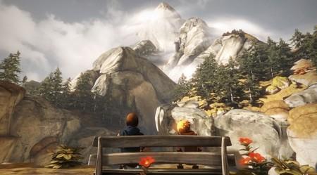 'Brothers: a Tale of Two Sons' llegará finalmente en septiembre a PC y PS3