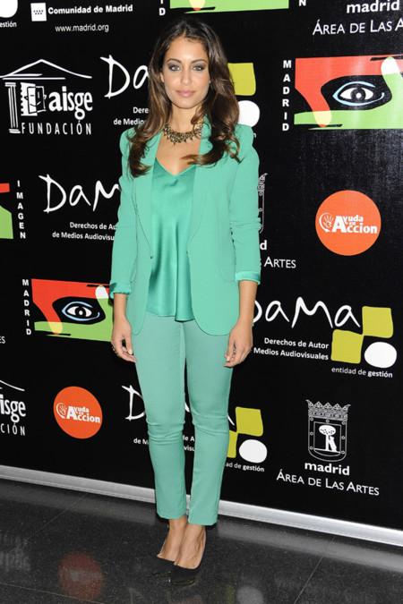 Premios Madrid Imagen 2013