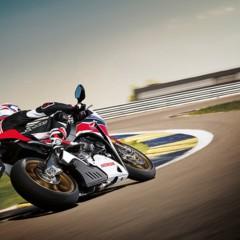 Foto 3 de 10 de la galería honda-cbr1000rr-sp en Motorpasion Moto