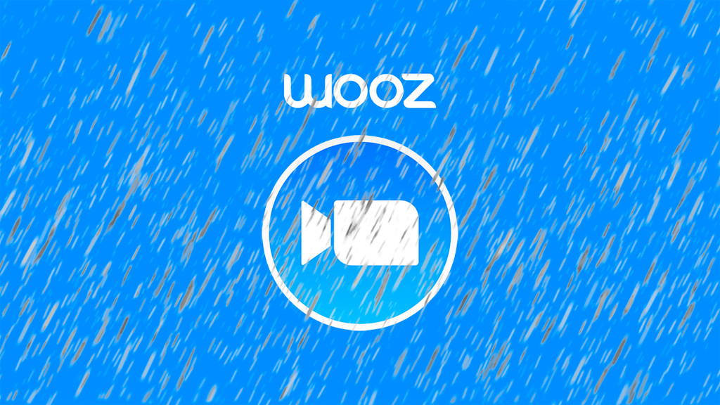 Los mil y un problemas de seguridad de Zoom, la app de videollamadas que Google ha prohibido usar a sus empleados