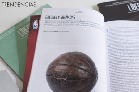 Revista Líbero - 5