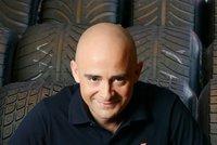 Antonio Lobato justifica la publicidad en las retransmisiones de Fórmula 1