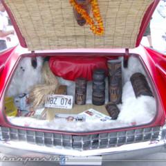 Foto 87 de 100 de la galería american-cars-gijon-2009 en Motorpasión