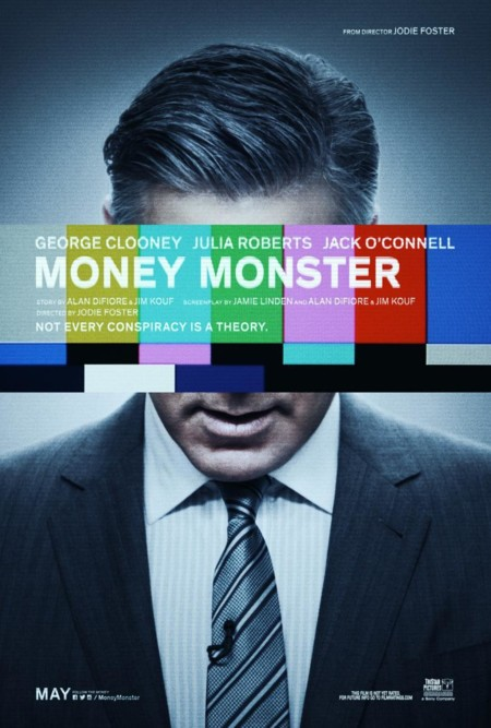 Money Monster 765138268 Large