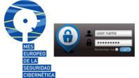 Comienza el Mes Europeo de la Seguridad Cibernética