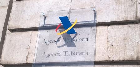 La Agencia Tributaria pone en marcha ADI, el mostrador virtual para mejorar la atención a contribuyentes y empresas