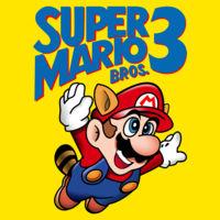 Echa un vistazo al Super Mario Bros 3 que los chicos del Doom crearon para PC