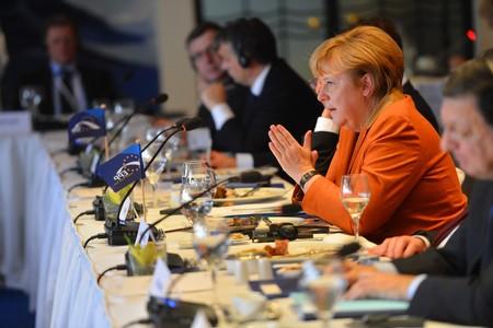 La negativa de Volkswagen a compensar a los afectados europeos desespera a Bruselas (mientras, Alemania alarga su respuesta)