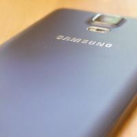 Samsung ya deja entrever su 'roadmap': Galaxy Note 5, Project Zen y Samsung Gear A para la feria IFA