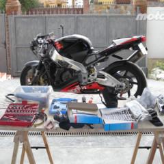 Foto 21 de 22 de la galería transformille en Motorpasion Moto