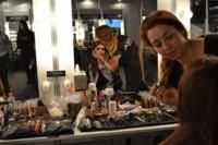 Sala de maquillaje L