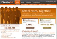 La banca 2.0 y las financiaciones P2P