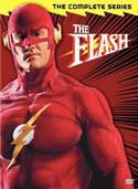 flash_dvd