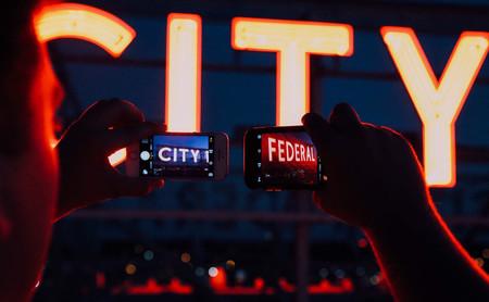 ¿Nos hemos obsesionado con hacer fotos? ¿Sabemos cuándo llega la hora de dejar de hacerlas?