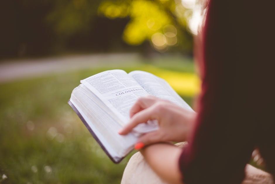 Resultado de imagen de Saboreando la lectura de un buen libro