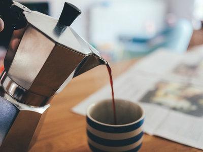 11 consejos para preparar el mejor café en casa
