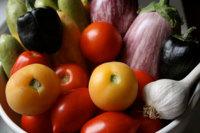 A comer más frutas y verduras para cuidar la economía