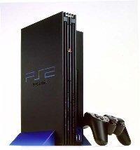 La PS2 ya tiene 7 años (y un día) de vida